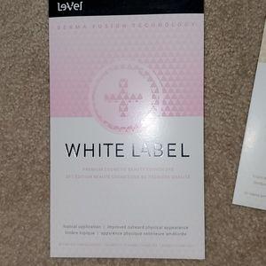 THRIVE White Label Premium DFTs